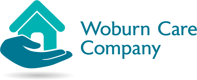 Woburn Care Company
